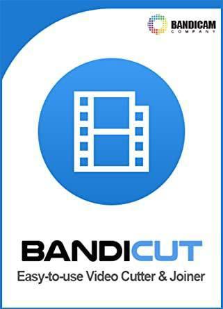 Bandicut Crack ww