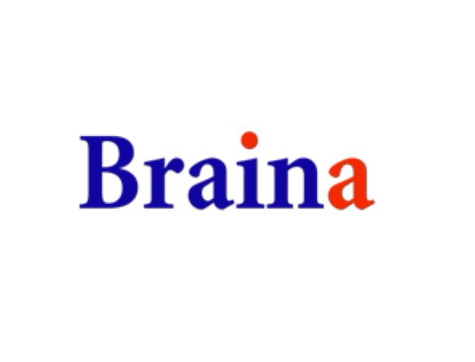 Braina Pro Crack Free Download