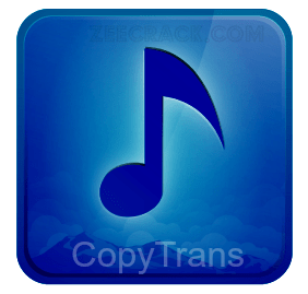 CopyTrans Photo Crack a