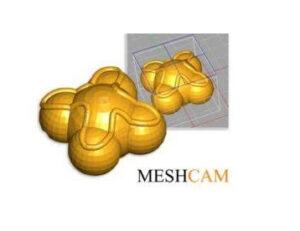 MeshCAM Pro Crack