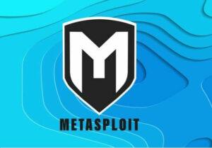 Metasploit Pro Crack