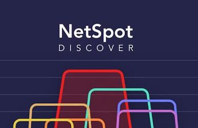 NetSpot Crack