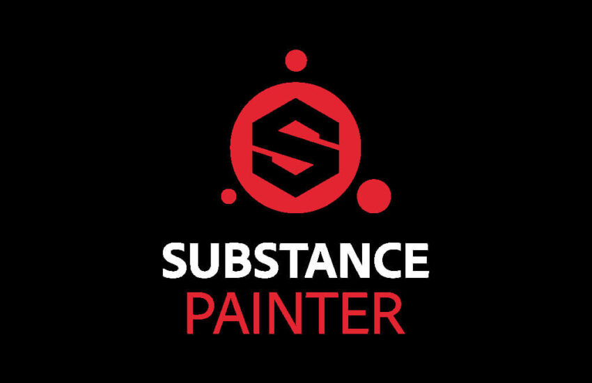 Substance Painter Crack