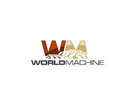 World Machine Crack