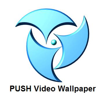push video wallpaper latest version