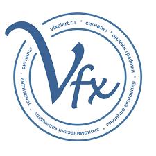VfxAlert Pro Crack a