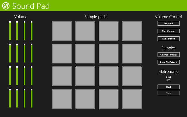 SoundPad Free Download