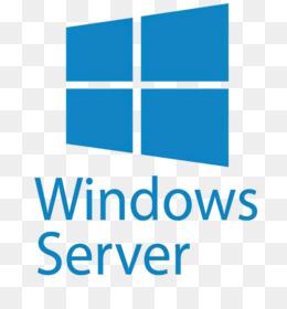 Windows Server Crack